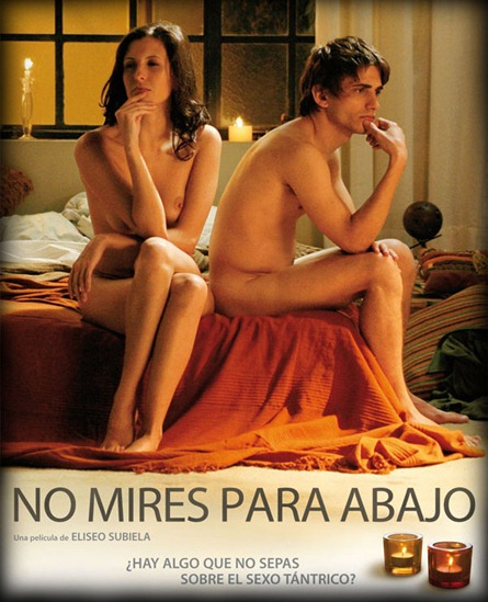 No_mires_para_abajo