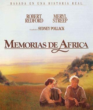 Memorias_De_Africa_1