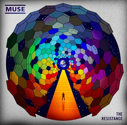 theresistance muse