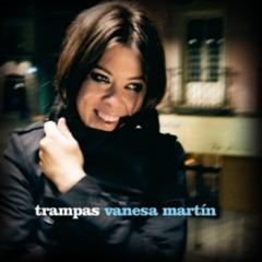Vanesa-Martin-Trampas-2009