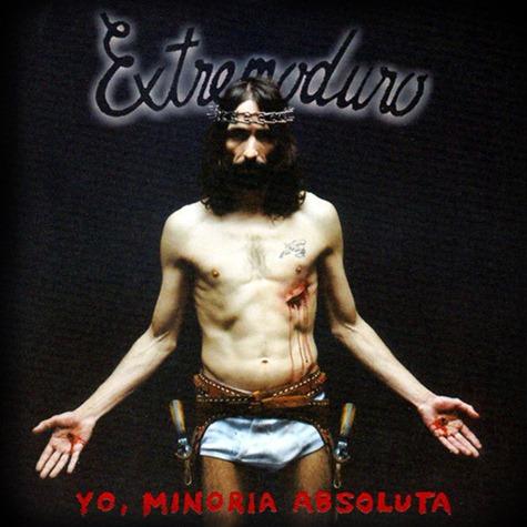 extremoduro_-_yo_minoria_absoluta-front