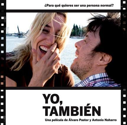 cartel_yotambien