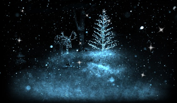 Christmas_in_blue_by_thymouse
