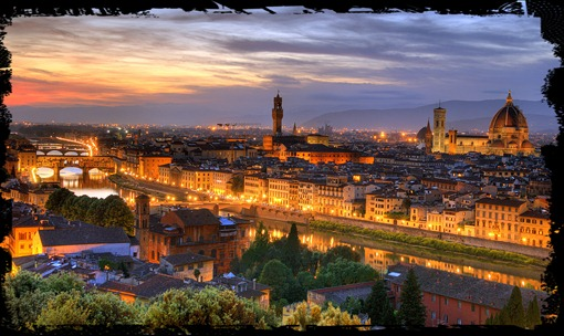 florence_cityscape_night