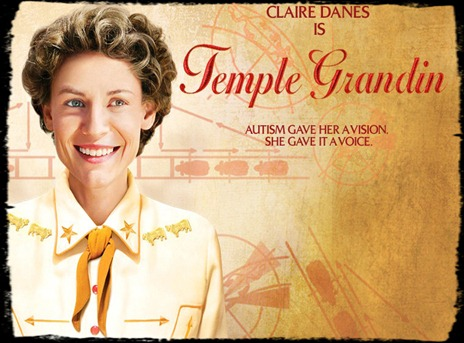Temple-Grandin-banner