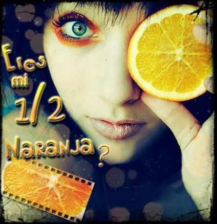 Mi_media_naranja