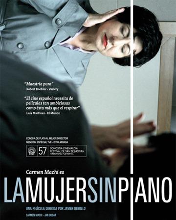la-mujer-sin-piano