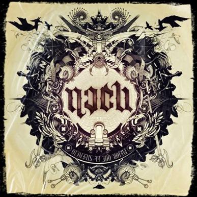 nach-el idioma de los dioses