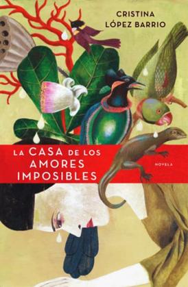 La-casa-de-los-amores-imposiblesm
