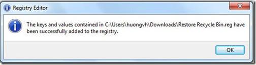 Registry1