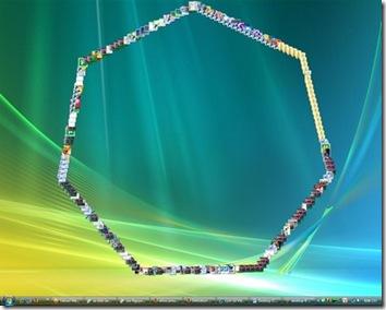 Shock Desktop -8