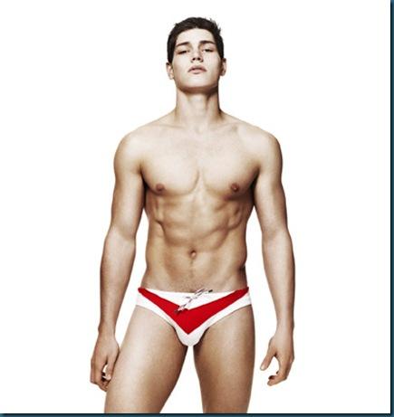 Sam Way for B Boy  underwear 01 (1)