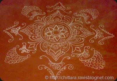 Rangoli_Chittara_Designs_5