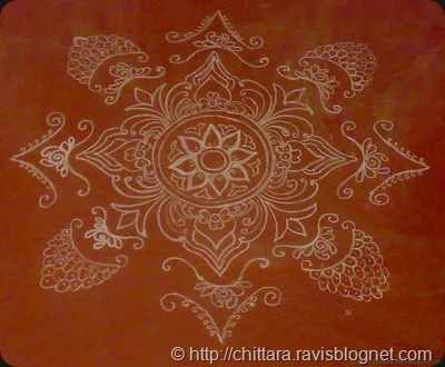 Rangoli_Chittara_Designs_2