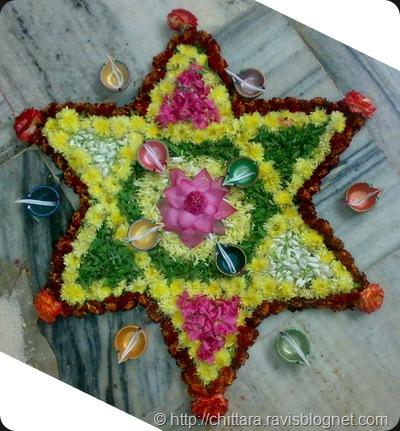 Karthika_Rangoli_Flowers_13