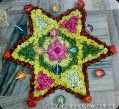 Karthika_Rangoli_Flowers_14
