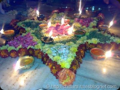 Karthika_Rangoli_Flowers_15
