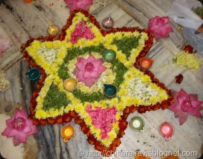 Karthika_Rangoli_Flowers_1