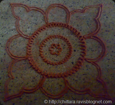Rangoli_white_Outline_3
