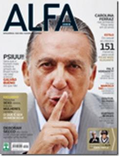 capa2_alfa