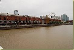 Docks West (2)