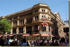 Gallerias Pacifico