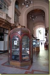 Palacio Barolo (3)
