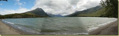 Lake Roca
