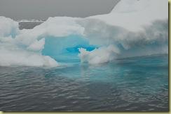 Blue Ice (2)