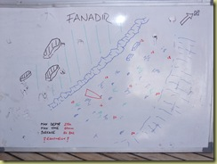Fanadir Dive Plan