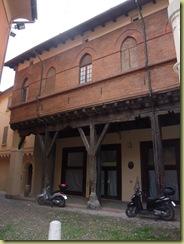 Casa Azzoguidi 1