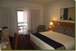 Oak Hotel Broome