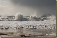 Moody Sea 2