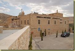 Convent 2