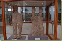 Earliest Statues 1