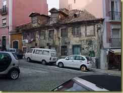 Buildings - Old 1