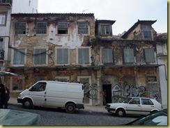 Buildings - Old 2