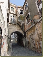 Buildings - Old 4