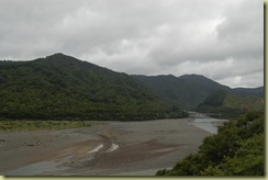 Maoto River