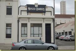 Munster Chambers