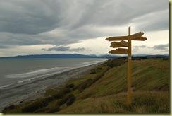 McCracken's Rest Lookout
