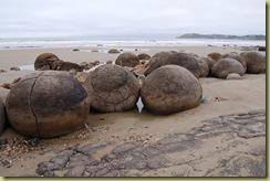 Boulders 1