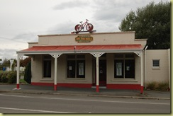 Ranfurly SHop-2