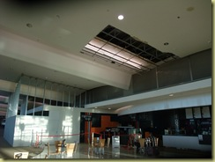 Airport Damage 2