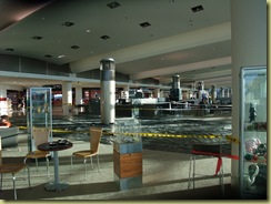 Airport Damage 1