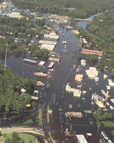 Aerial flooding - Floyd.png.jpg