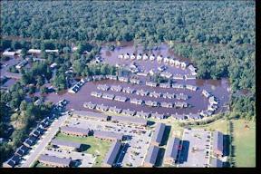 Residential flooding - Floyd.jpg