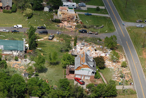 May 8, 2008 Tornado - 7.jpg