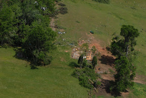 May 8, 2008 Tornado - 11.jpg