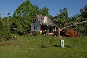 May 8, 2008 Tornado - 28.jpg